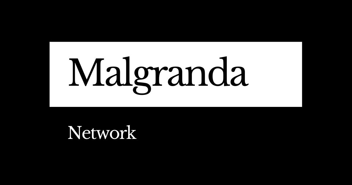Malgranda